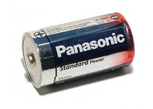 Paristo Panasonic Standard Power D
