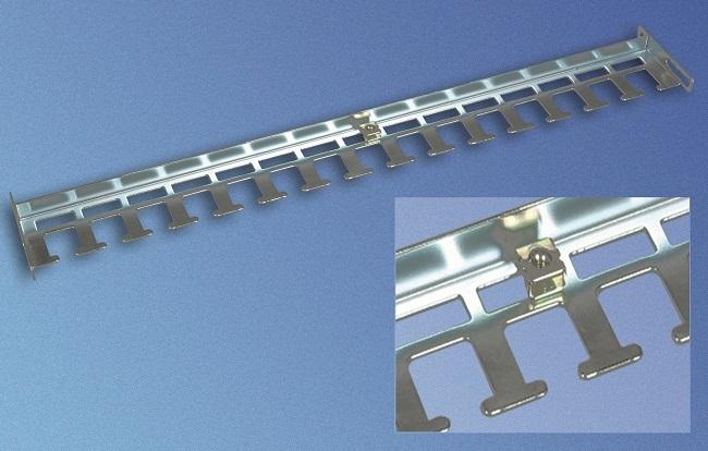 Cable Routing brace W800 (4pcs)