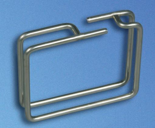 Jumpering bracket 102x82 (10 pcs)