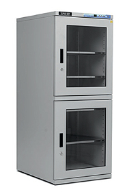 SD-302-21 DRY CABINET