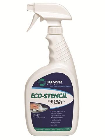 Eco-Stencil™ Cleaner (950ml)