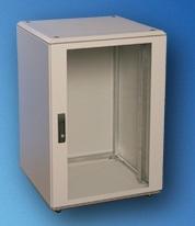 Smaract IP54 18U D800