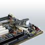 Desoldering System