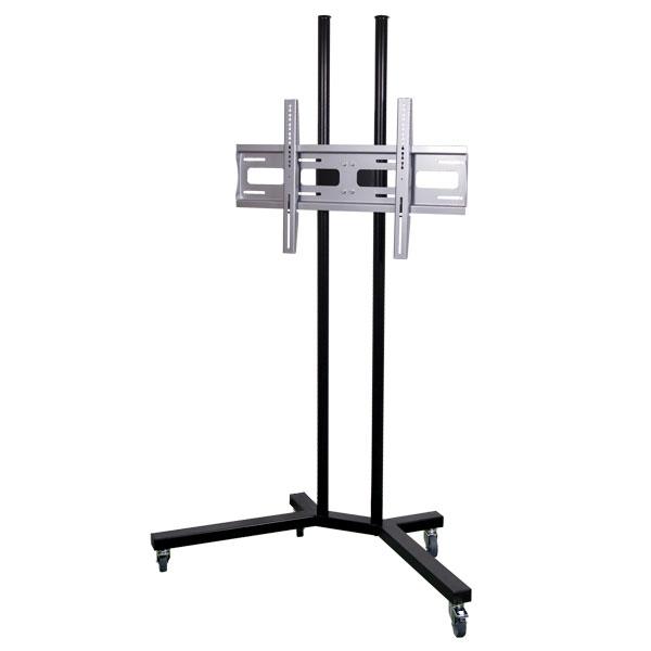 78.413 LCD/Plasma single Stand