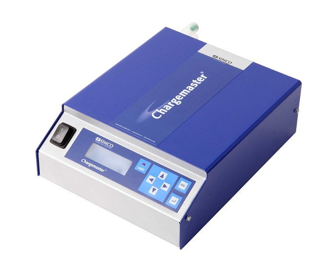 Simco ChargeMaster CM5-30P , -30 kv