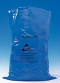 Waste bag 30L, 32cm diam. 100/box