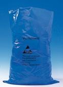 Waste bag 30L, 32cm diam. 100/box
