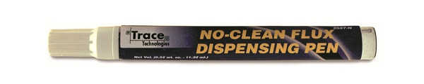 No Clean Flux Pen