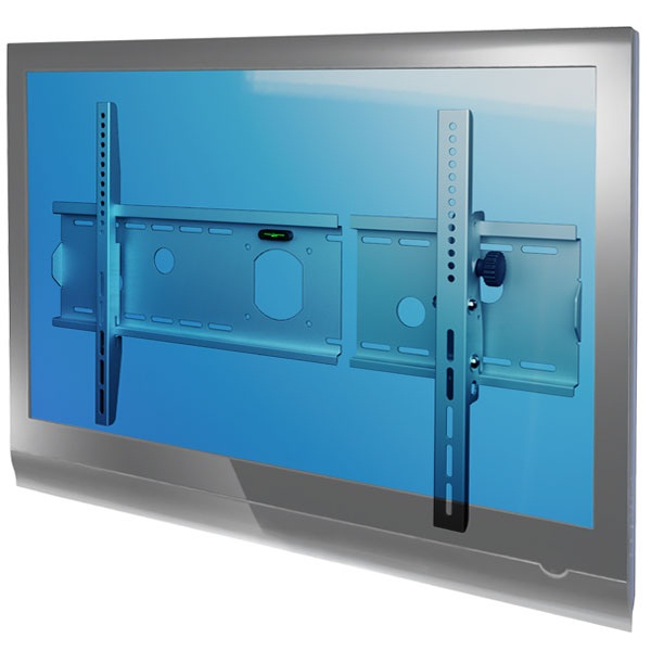 "wall mount bracket 32""-60"""