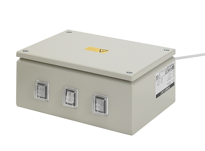 Simco Power Unit LB2A7S 230V/50Hz