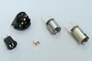 lampsockel E-10 ZE101011