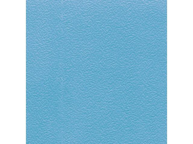 Sinine ESD lauamatt 1,22x10m rull