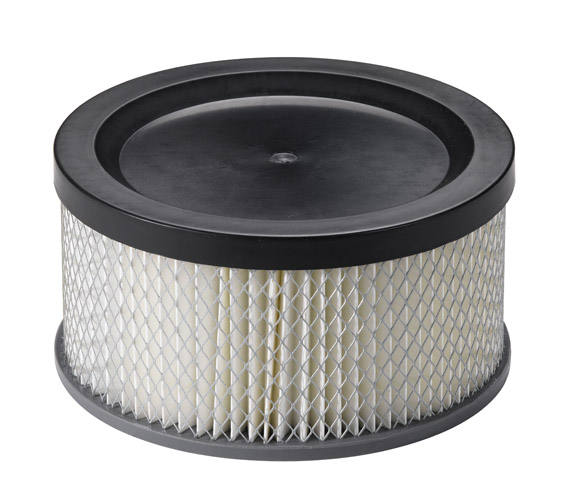 Motor Filter Cartridge