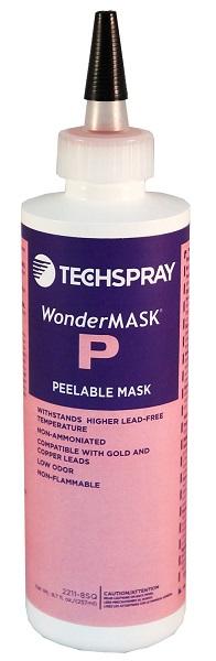Wondermask P