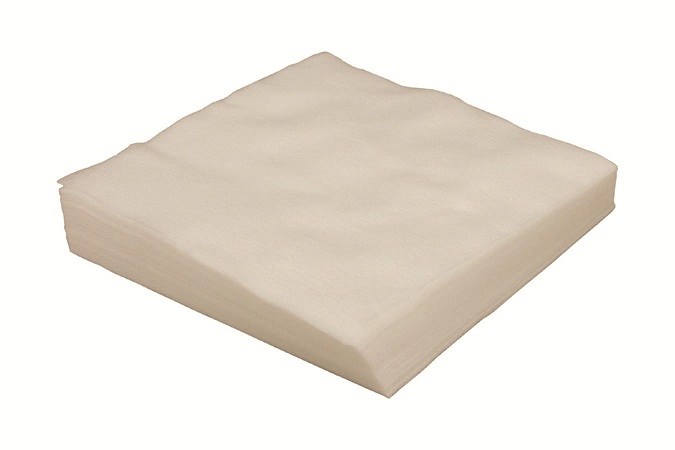 Techclean Absorwipe 120x120mm