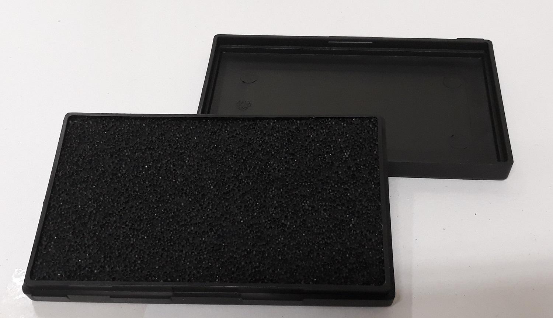 Chip-cont. Gr.3 116x67x14mm