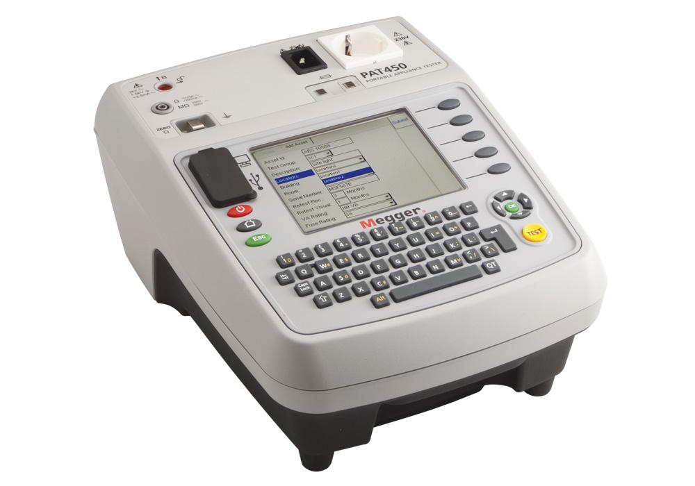 PAT450-EU 1000-750