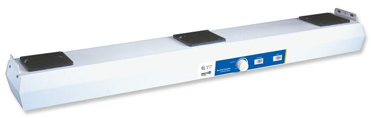 Aerostat Guardian Ionizer