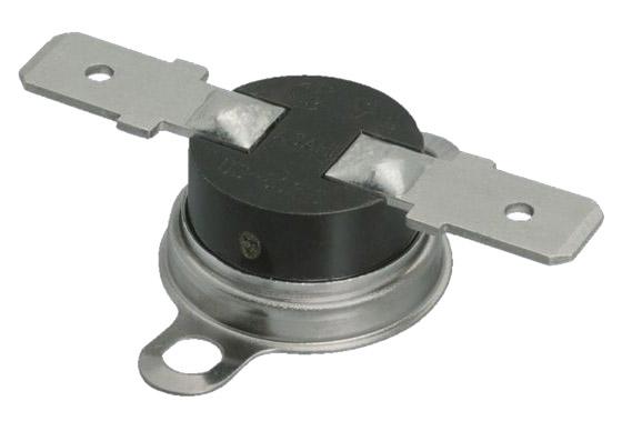 Thermostat 85C free holder RoHS