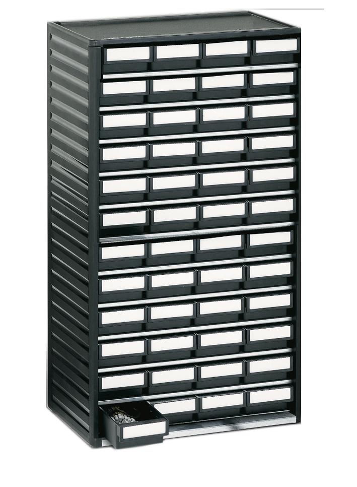 ESD sahtlibox 551