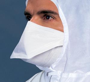 Mask: M3/pouch/300pcs 6248410