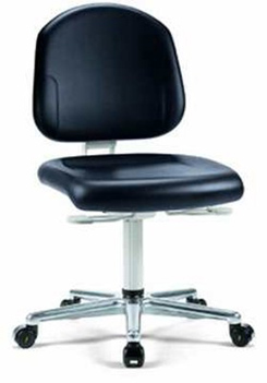 Bimos Clean Room Chair 9181