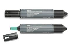 HOBO Dissolved Oxygen Logger