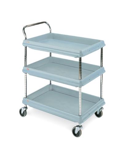 Deeb ledg.util.cart w.2-sh.blu