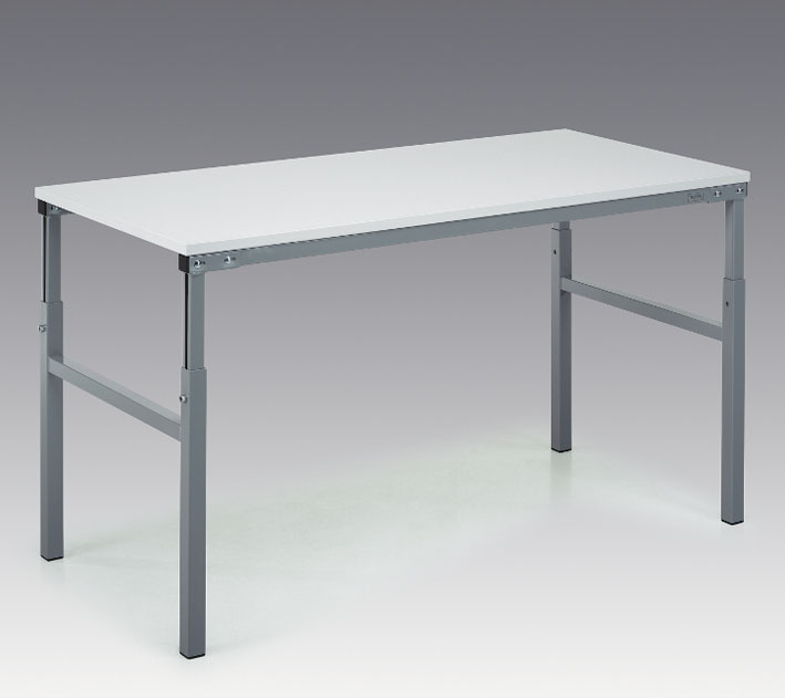 ESD töölaud 900x1500mm