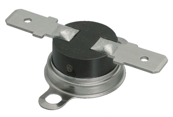 Thermostat 130°C  RoHS