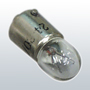 Lamp BA9S T8,,5x23mm 36V 1,2W
