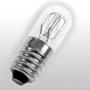 Lamp E10 130V 2,6W E28130020