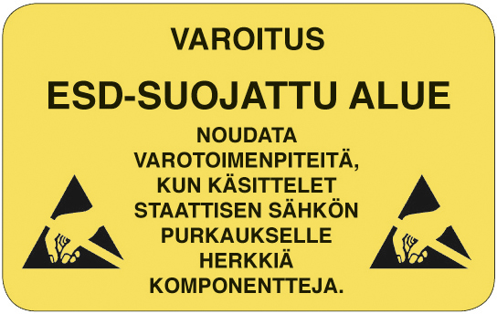 EPA-sign 300x200 finnish