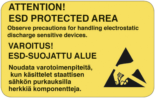 EPA-sign 300x200 finnish/english