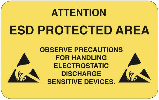 EPA-sign 300x200 english