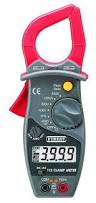 Clamp meter + calibr.certifica