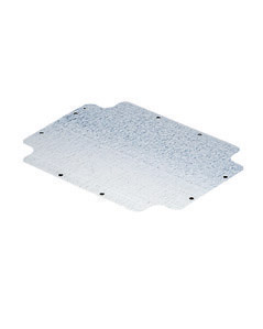 mounting plate  170x130 (190x140)