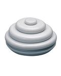 Flexible cable gland 23/20 mm, IP55