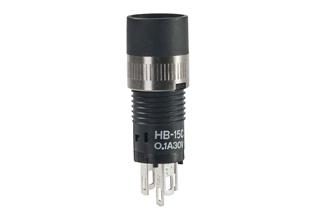 HB-15CKS21