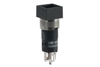 HB-16SKS2