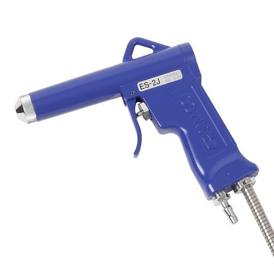 Ionizer ES-2J, 3m cable