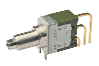 MB-2011SS2G45