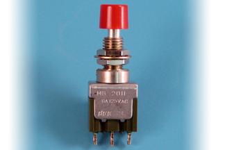 MB-2011SW01(*) Switch