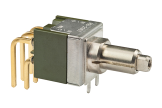 MB-2061PG24, RoHS
