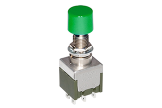 MB-2061PG12, RoHS compliant