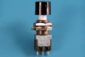 MB-2065BW01