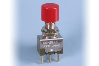 MB-2511P4