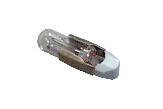 Lamp T-4.5 12V 40mA T45.12.040