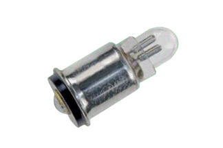 Lamp MF6S/8 60V 20mA