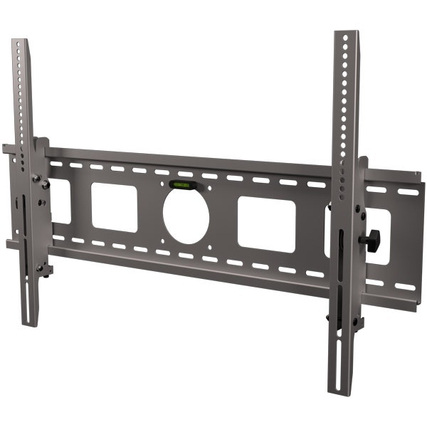 "wall mount bracket 38""-80"""